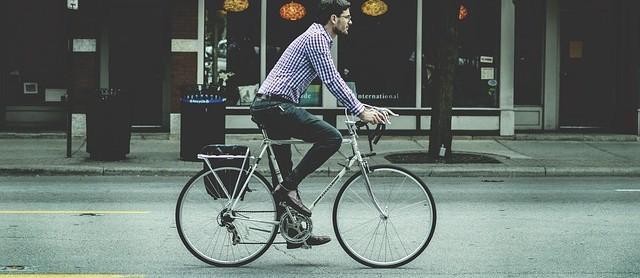 bicycle 640x278 1
