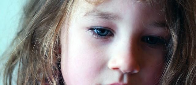 ottawa law firms can help bullied children 640x278 1