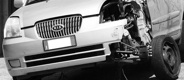 ottawa car accident lawyer collision 640x278 1