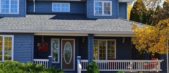 property liability ottawa lawyers 640x278 1