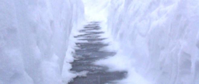 sidewalk ottawa slip and fall lawyer 658x278 1