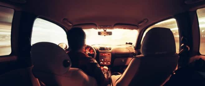 car driver 658x278 1