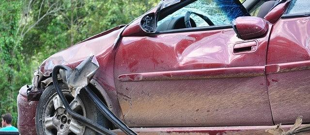 ottawa lawyers accident benefits 640x278 1
