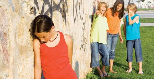 Ottawa Personal Injury Lawyers Tackle Bullying