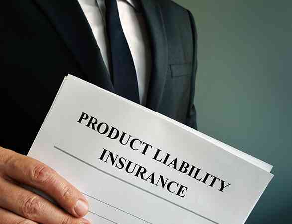 Product Liability 02