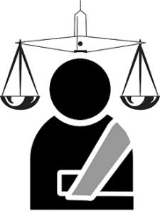 accident lawyer cartoon