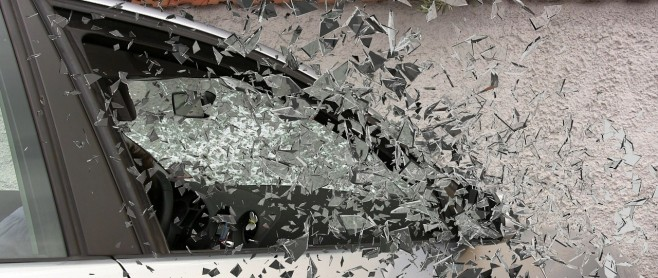 car accident 658x278 1