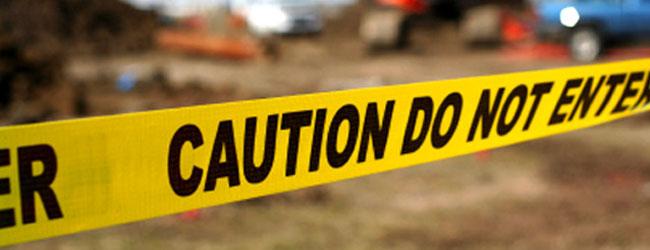 free lawyer advice caution tape