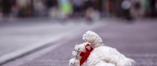 ottawa law firms product liability teddy bear 658x278 1