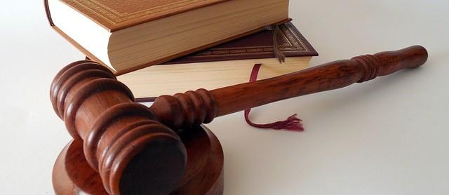 ottawa personal injury lawyer gavel 640x278 1