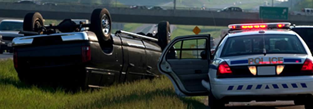 ottawa car accident lawyer 02