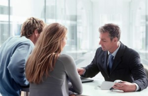 personal injury claim lawyer consultation
