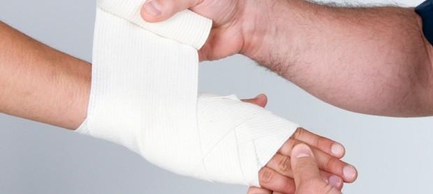 personal injury lawyer 620x278 1