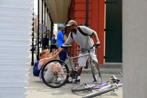 personal injury lawyers biker 300x200 1