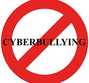 personal injury lawyers cyber bullying