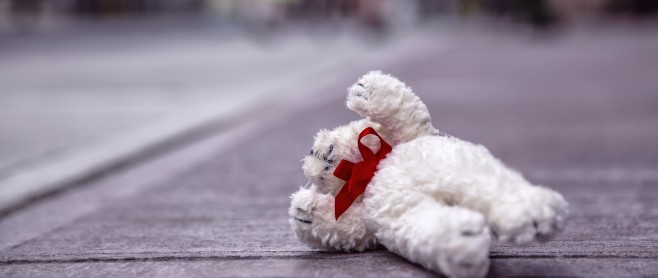 teddy bear slip fall 658x278 1