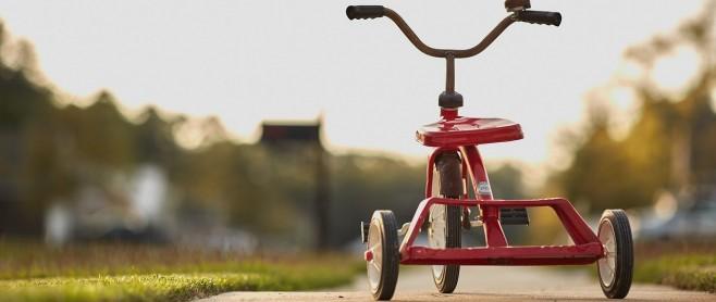 tricycle product liability ottawa lawyers 658x278 1