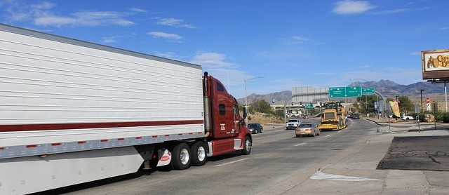 truck 640x278 1