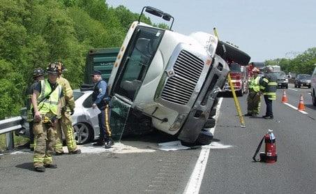 truck accident 453x278 1
