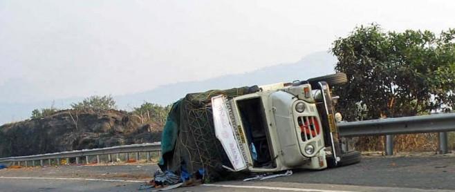 truck accident1 658x278 1