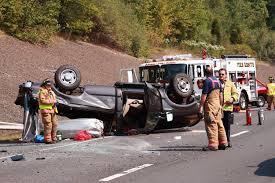 truck accident11